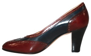 dc2b8c7dc731 Hermès Shoes on Sale - Up to 70% off at Tradesy
