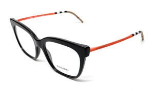 Burberry WOMEN'S AUTHENTIC FRAME 52-17