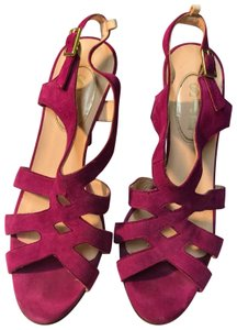 15aeeb349ded SJP by Sarah Jessica Parker - Up to 70% off at Tradesy
