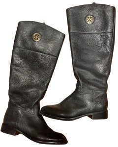 dafbacda5a6 Tory Burch Boots   Booties on Sale - Up to 70% off at Tradesy