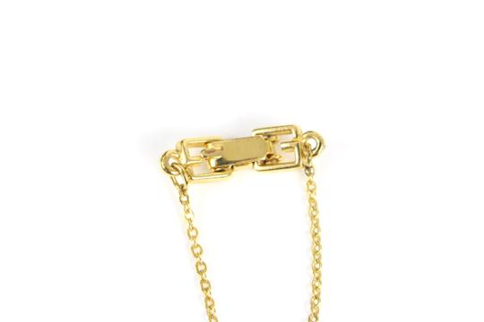 Givenchy Rare Necklace Image 4