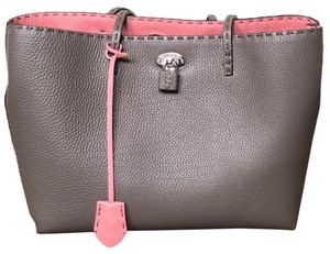 72819fffa654 Fendi Selleria Bags - Up to 70% off at Tradesy (Page 4)