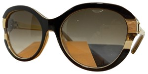 683ff3726d01 Louis Vuitton Sunglasses on Sale - Up to 70% off at Tradesy