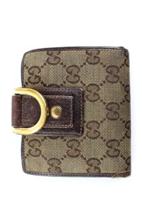 ada9ef0896d Gucci Accessories - Up to 90% off at Tradesy