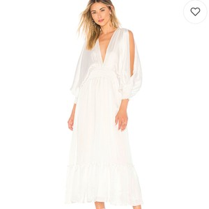 MISA Los Angeles Dress