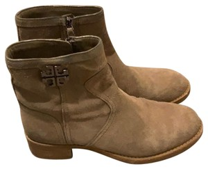 7643a535c459 Tory Burch Boots   Booties on Sale - Up to 70% off at Tradesy