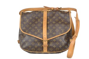 c89ad971a04e Louis Vuitton Bags on Sale - Up to 70% off at Tradesy (Page 5)