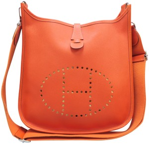 12e873beb7 Hermès Crossbody Bags - Up to 70% off at Tradesy
