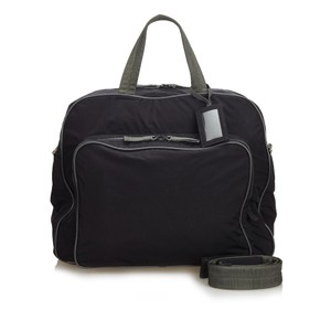 a487551de8e930 Prada Weekend, Travel & Duffle Bags - Up to 70% off at Tradesy