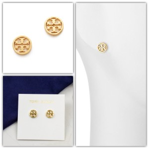 0438314ef05 Tory Burch Earrings on Sale - Up to 70% off at Tradesy
