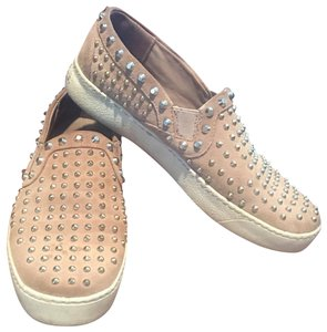 f7a1f448dc20 Sam Edelman Sneakers - Up to 90% off at Tradesy
