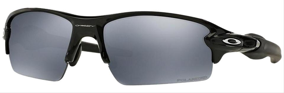 4f3d48a1cd13b Oakley Sunglasses - Up to 70% off at Tradesy