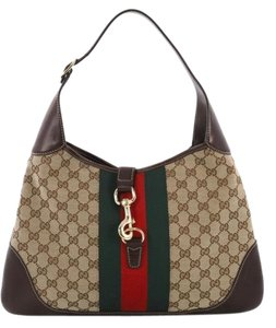 15f0c92fd35 Gucci Hobo Bags - Up to 70% off at Tradesy