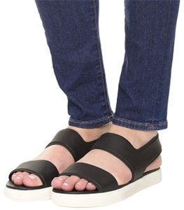 3cc8d39ded Vince Sandals Up to 90% off at Tradesy (Page 3)