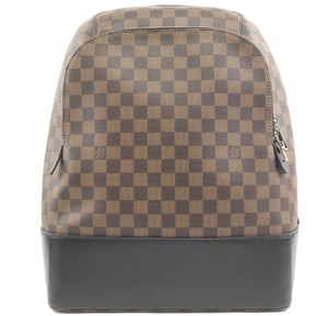 dd9e633bdb9c Louis Vuitton Backpacks - Up to 70% off at Tradesy