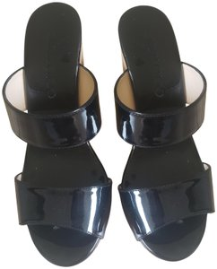 77f8f072874 Women s Mules   Clogs - Up to 90% off at Tradesy (Page 3)