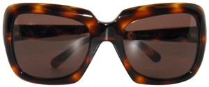 23d1e9d517f Women s Sunglasses - Up to 70% off at Tradesy