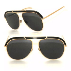 104893a1f5a6 Dior Sunglasses on Sale - Up to 70% off at Tradesy