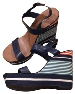 6664a5de375b Women s Montego Bay Club Shoes - Up to 90% off at Tradesy