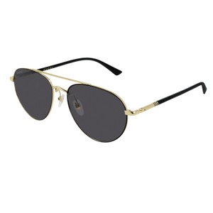 ae77f7bd25a Gucci Aviator Sunglasses - Up to 70% off at Tradesy (Page 3)