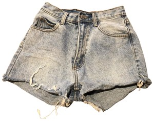 24de520eb7f Brandy Melville on Sale - Up to 85% off at Tradesy