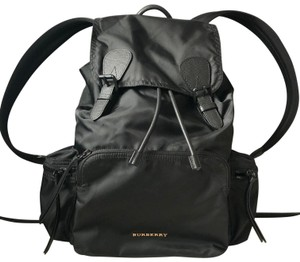 332b4d0c1395 Burberry Backpacks - Up to 70% off at Tradesy