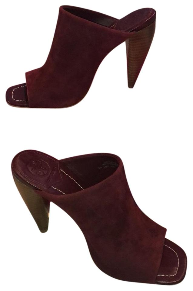 074159e668 Women's Shoes - Up to 90% off at Tradesy (Page 266)