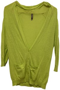 Charlotte Russe Wildfox Freepeople Sweater Cardigan