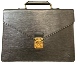8da56d0f570a Louis Vuitton Laptop Bags - Up to 70% off at Tradesy
