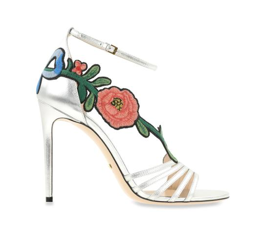 Preload https://img-static.tradesy.com/item/25267231/gucci-silver-ophelia-105-embroidered-leather-sandals-size-eu-41-approx-us-11-regular-m-b-0-2-540-540.jpg