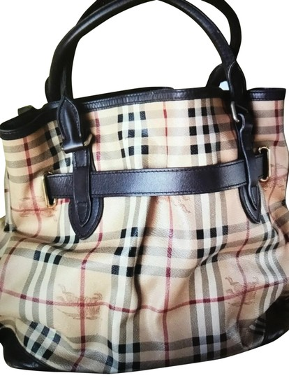 Preload https://img-static.tradesy.com/item/25267334/burberry-haymarket-check-medium-willenmore-hobo-satchel-0-1-540-540.jpg