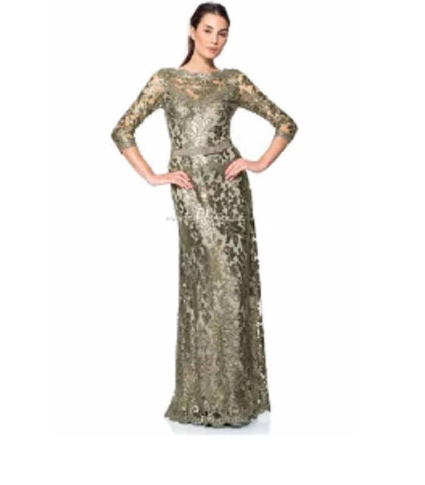 6db8cea339a Sequin Lace Formal Dresses - Gomes Weine AG
