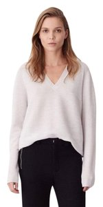 Rodebjer Sweater
