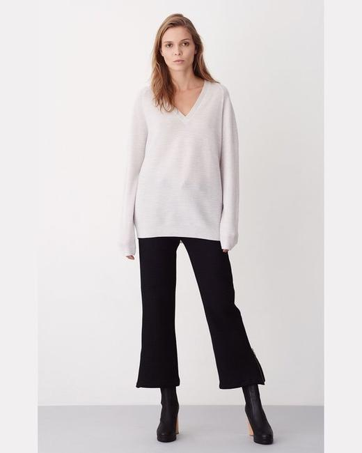 Rodebjer Sweater Image 1