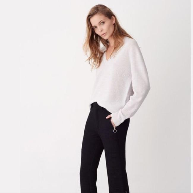 Rodebjer Sweater Image 2