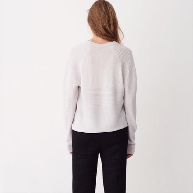 Rodebjer Sweater Image 3