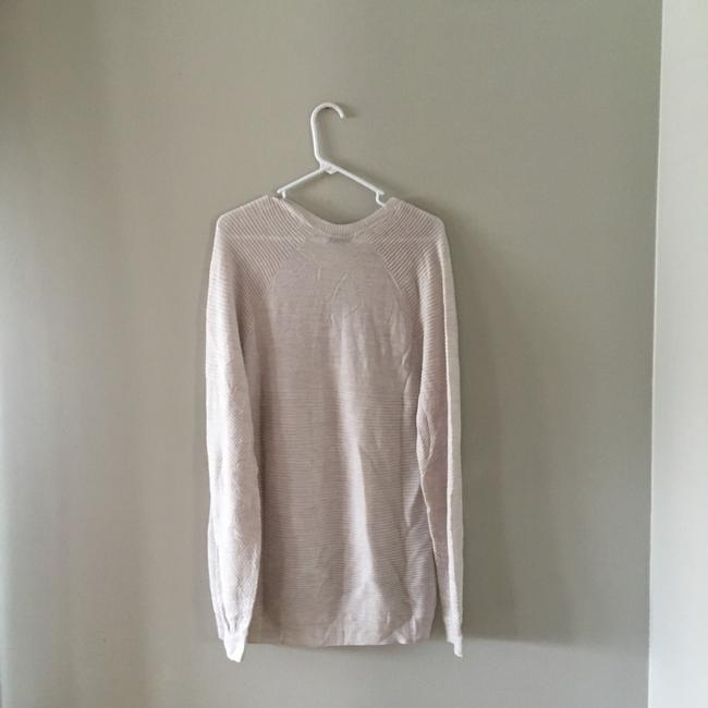 Rodebjer Sweater Image 5
