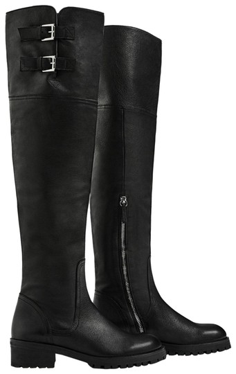 Preload https://img-static.tradesy.com/item/25267718/zara-black-over-the-knee-genuine-leather-bootsbooties-size-us-5-regular-m-b-0-1-540-540.jpg