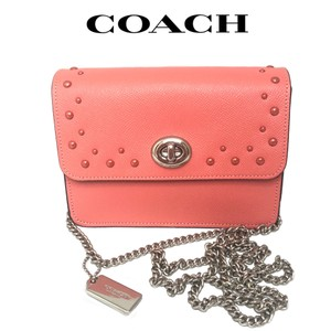 f67389d6437ced Coach Bags and Purses on Sale - Up to 70% off at Tradesy (Page 3)