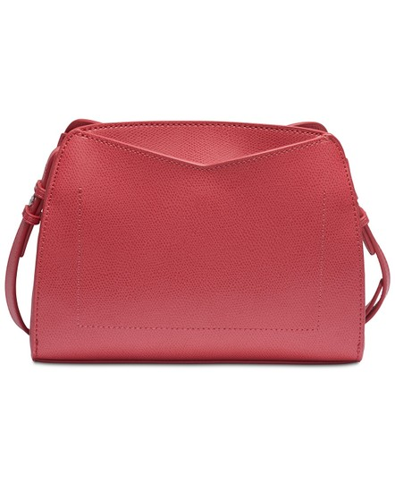 Calvin Klein Leather New With Tag Cross Body Bag Image 2