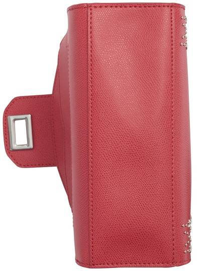 Calvin Klein Leather New With Tag Cross Body Bag Image 3
