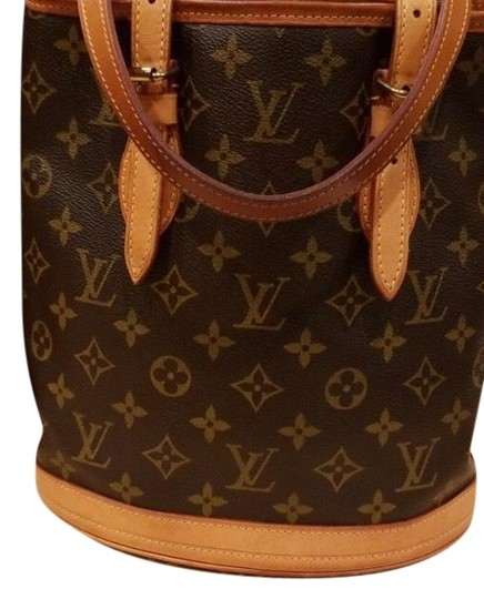 Preload https://img-static.tradesy.com/item/25268225/louis-vuitton-bucket-lv-monogram-canvas-petit-tote-0-1-540-540.jpg