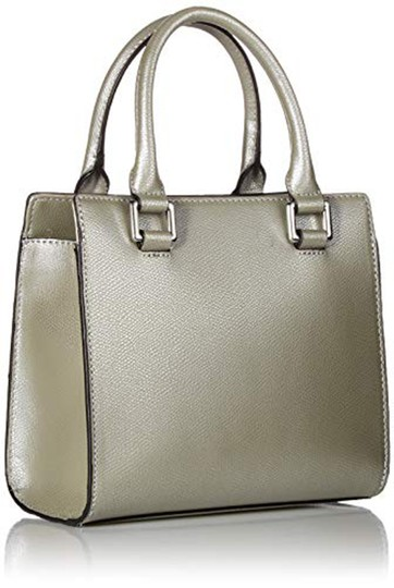 Calvin Klein Leather New With Tag Cross Body Bag Image 1