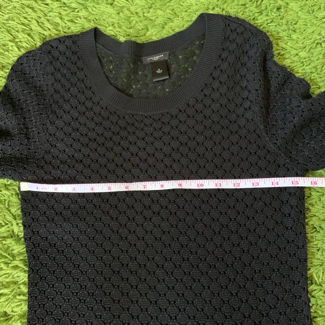 Ann Taylor Sweater Image 6