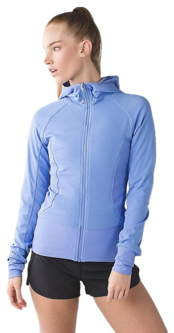 Preload https://img-static.tradesy.com/item/25268691/lululemon-lullaby-influx-activewear-outerwear-size-6-s-0-1-650-650.jpg