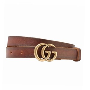 45f584dd06a Gucci Belts - Up to 70% off at Tradesy