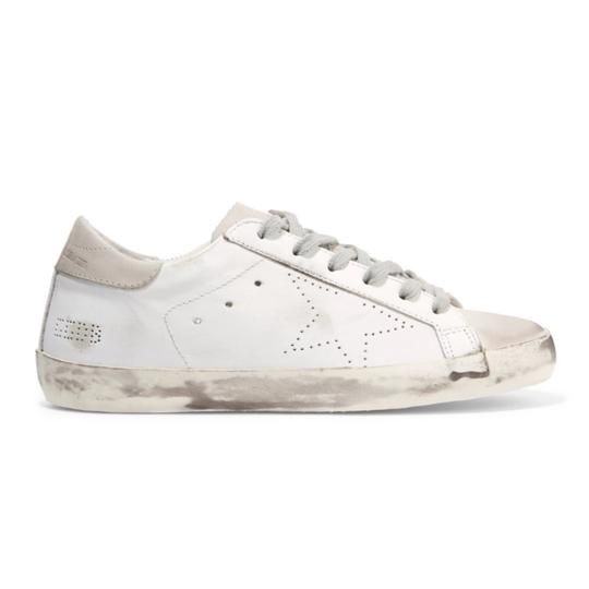Preload https://img-static.tradesy.com/item/25268805/golden-goose-deluxe-brand-superstar-distressed-leather-sneakers-sneakers-size-eu-40-approx-us-10-reg-0-0-540-540.jpg