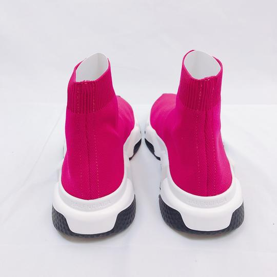 Balenciaga Athletic Image 7