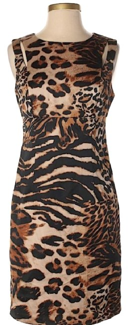 Preload https://img-static.tradesy.com/item/25269038/inc-international-concepts-animal-print-wpl8046-mid-length-cocktail-dress-size-6-s-0-1-650-650.jpg