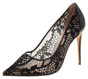 08023fd66f2 Valentino Pumps on Sale - Up to 70% off at Tradesy